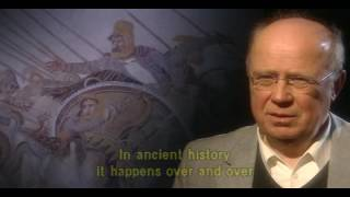 Fall of Great Empires Alexander and the Fall of the Persian Empire Video