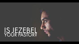 3  Prayer To Renounce Jezebel 6:42 Time - Самые лучшие видео