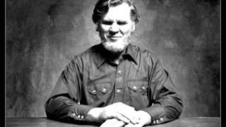 RIP Doc Watson - I'm Gonna Lay My Burdens Down