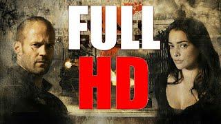 FILM DE ACTIUNE 2020 SUBTITRAT IN ROMANA Full HD