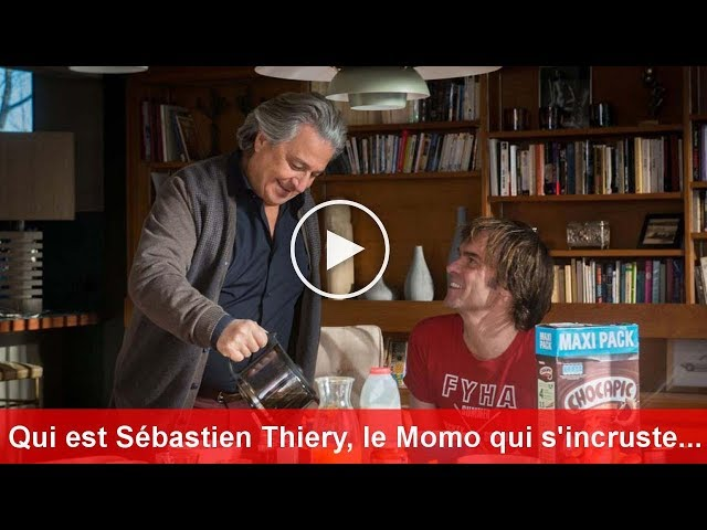 Wymowa wideo od Catherine Frot na Francuski