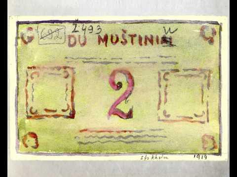 Kriptovaliutos eurų