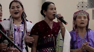 Fundraising To Support Ei Tu Hta (IDP) Camp