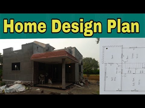 mp4 Home Design In Village, download Home Design In Village video klip Home Design In Village