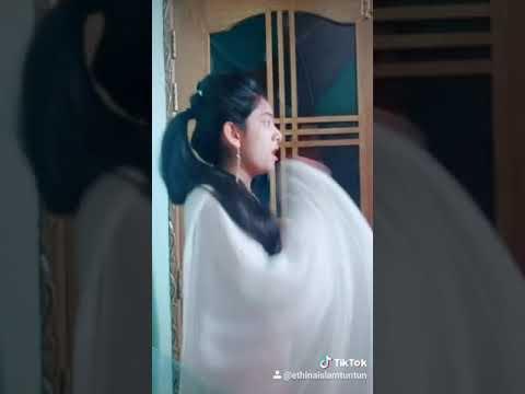 Funny video of ( Ethina islam tuntuni)