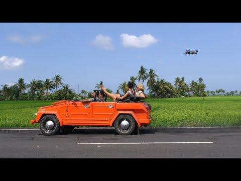 DJI - Mavic Pro Travel Tips