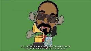 BASE DE RAP  - WEED MAN -  HIP HOP REGGAE  - HIP HOP INSTRUMENTAL