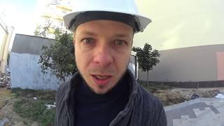 Дом упал из-за Технадзора  | Бакланы Бюджетные деньги и Особенный заказчик #4 | Строительные приколы