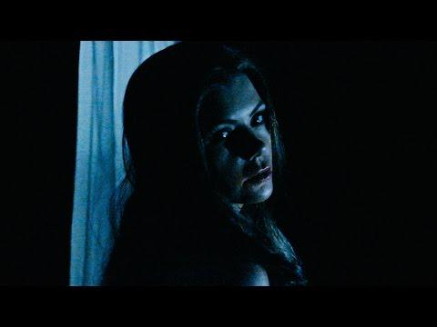 Sleepwalk Cinema - Apparition (Dance With Me)