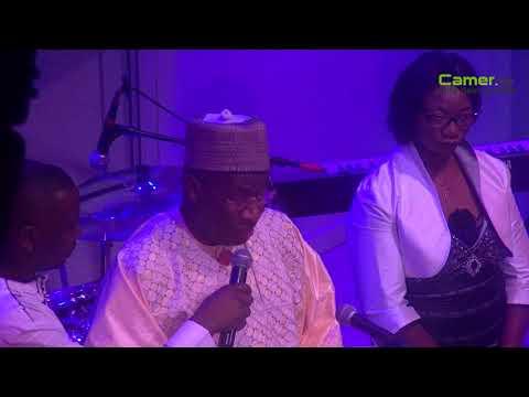 Intense activité de l'ambassadeur du Cameroun au royaume de Belgique lors des JCB
