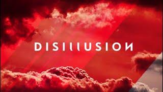 Disillusion | Alea (OFFICIAL LYRIC VIDEO)