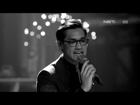 Afgan & The Gandarianz - Betapa Aku Cinta Padamu (Live At Music Everywhere) * * - MusicEverywhereNet