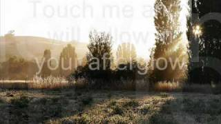 IXNS - Afterglow - Lyrics