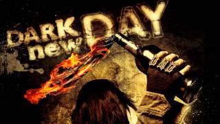 Dark New Day - Come Alive