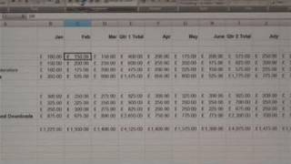 How To Unprotect An Excel Spreadsheet
