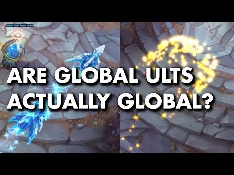 無用 - 消失的全球流大絕