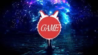 Edm gaming music relaks