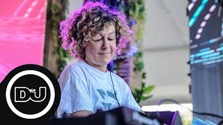 tINI - Live @ DJ Mag's Miami Pool Party 2019