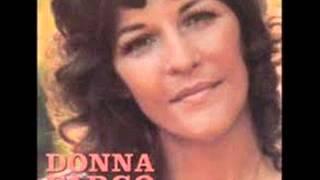 Donna Fargo -  Daddy