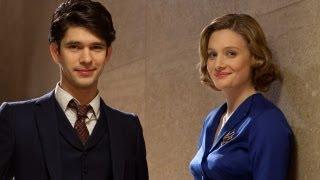 The Hour: trailer BBC AMERICA de la saison 2 (VO)