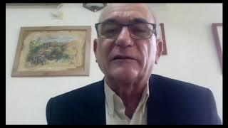 קורונה, איראן, סנקציות ואורניום  – לאן פני הדברים?
