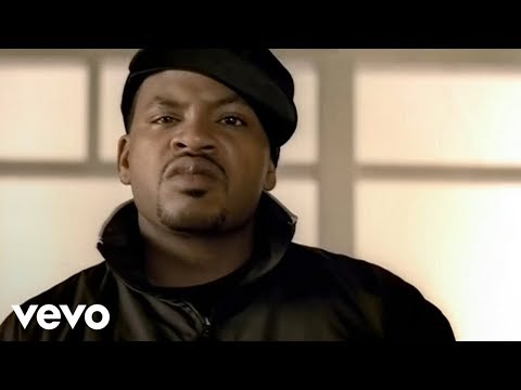 Obie Trice - Snitch (Official Video) ft. Akon