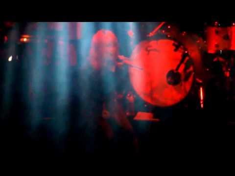 PARAMORE-Last show with Josh/Zac Farro,2010[FULL PERFORMANCE]