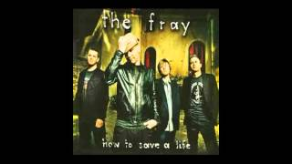The Fray - Dead Wrong