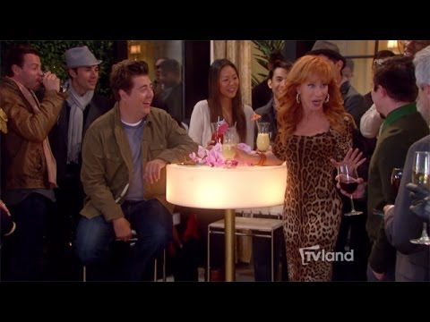 Kirstie 1.05 (Preview)