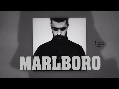 Miyagi - Marlboro (Текст) 2019