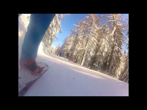 Video di Marilleva