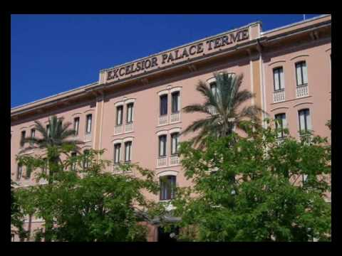 Hotel Excelsior Palace Terme
