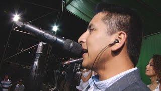 DOS MORENAS - CORAZON SERRANO (OFICIAL VIDEO 2016)