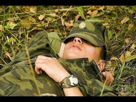 """""""Солдатский сон"""" (армейская песня) аккорды и слова + история из армейской жизни :-) #ялюблюгитару"""