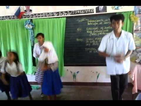 Nabawasan ako ng timbang sa isang diyeta minus 60 mga video