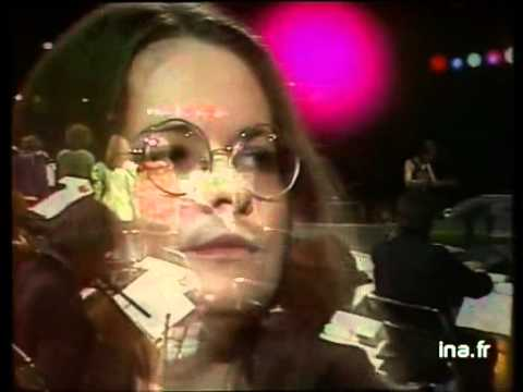 Vidéo de Fabienne Thibeault