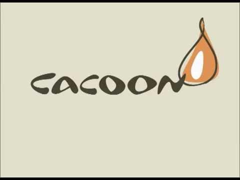 Cacoon Bonsai