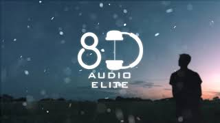 A R I Z O N A   I Was Wrong |8D Audio Elite|