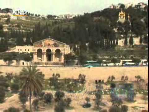 10-05 Vu de Rome