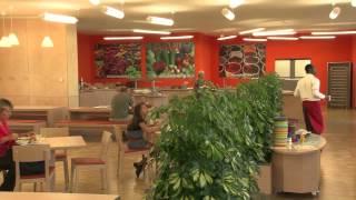 preview picture of video 'JUFA Wien City Hotel : Familienfreundliches Stadthotel in Wien'