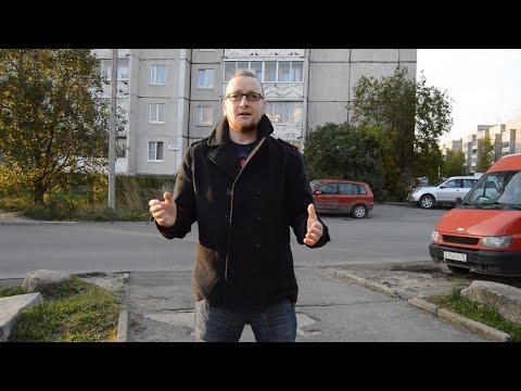 Обращение к администрации и ГИБДД г. Петрозаводска по установке пешеходного перехода!!!