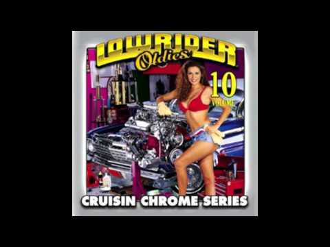 Lowrider Oldies Vol.10