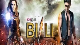 Bizli 2016 Bangla Movie Mohurat Ft, Boby & Ronobir HD