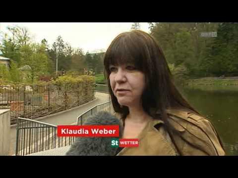 Singles limburg-weilburg