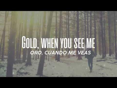 Vance Joy - Like Gold LYRICS (Sub Español)