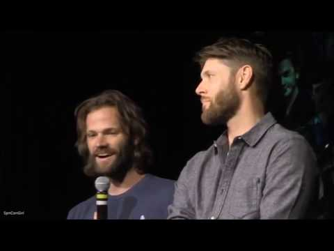The Best ofJared and Jensen 2019 - part 15