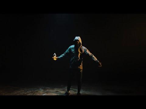 DA Uzi - WeLaRue #6