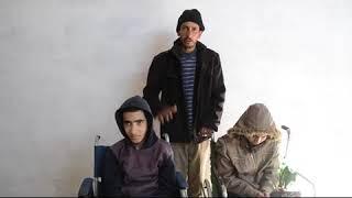 السيد دبشق البشير يناشد أهل البر لعلاج أبنائه .. رقم الهاتف : 0674558895