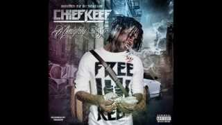 CHief Keef  Blow My High