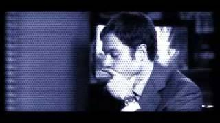 Сериал Dollhouse,   Paul&Echo||Spitfire